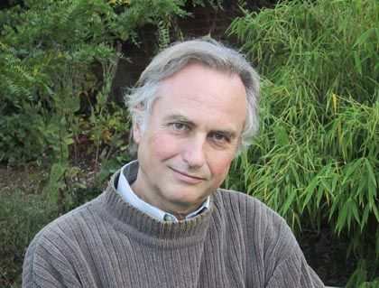 "Richard Dawkins: ""Mentaler Kindesmissbrauch"""
