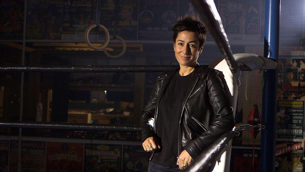 ZDF-Doku mit Dunja Hayali: Wie sexistisch sind wir?