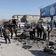 Kabuls Vizegouverneur bei Anschlag getötet