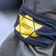 Antisemitismusbeauftragter fordert Verbot von gelben Sternen auf Demonstrationen