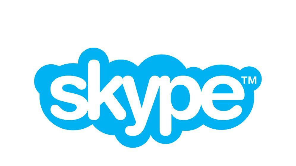 Skype: Telefon trifft Internet