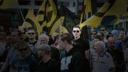 """""""Fritzfeed"""": Wie AfD-Mitarbeiter verdeckt um junge Menschen werben"""