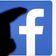 Facebook verbietet Werbung, die Wahlergebnisse anzweifelt