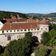 Die Welt wartet - und schaut auch nach Tübingen