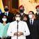 »Maduro will mit der Wahl die Opposition endgültig eliminieren«
