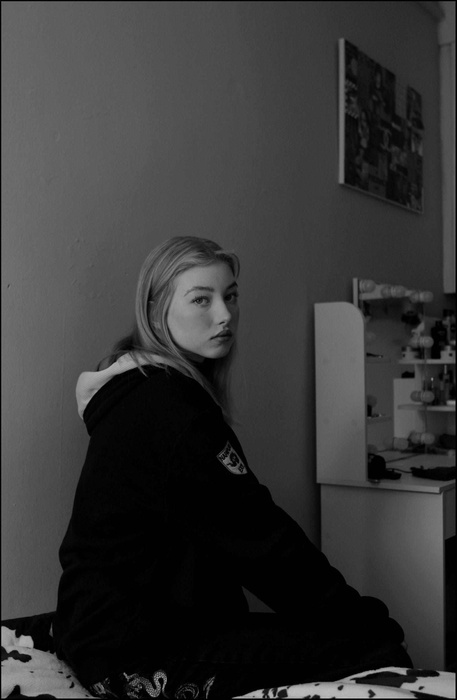 Verlorene-Jugend-VICKY-Rebecca-Hoppé-IMG_4117