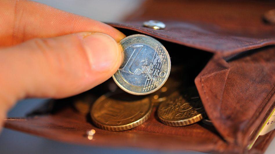 Gutverdiener sollen mehr zahlen