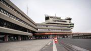 Wie Andreas Scheuer die Schließung des Flughafens Tegel verhinderte