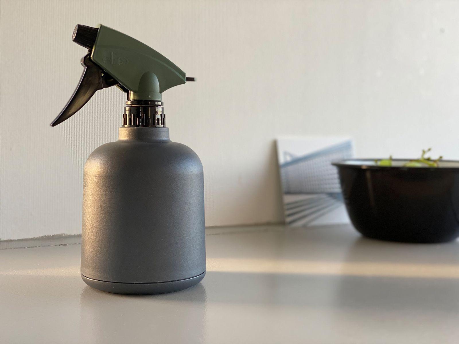 Camping/ Hygiene