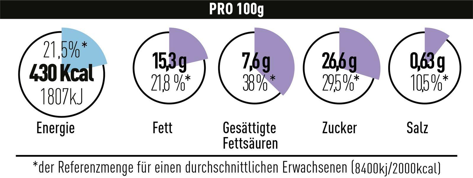 urn:newsml:newsaktuell.de:20190411:36425651