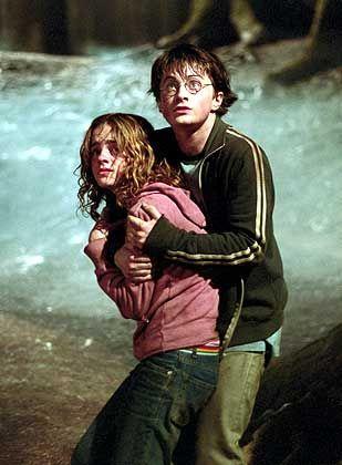 Hat keine Angst vor Kinderarbeit: Potter-Darsteller Daniel Radcliffe
