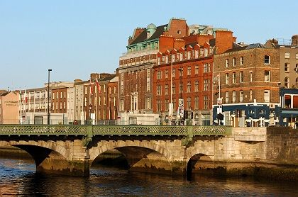 Irish voters are still unsure how the Lisbon Treaty will benefit them.