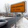 Erste positive Fälle bei Massentests in Hildburghausen