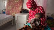 Uno warnt vor Hungersnot in West- und Zentralafrika