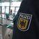 Bundesrat stoppt Staatstrojaner für die Bundespolizei