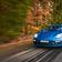 Elektroautos lassen sich deutlich billiger versichern als Verbrenner