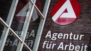 Heil will offenbar Aufstockung des Kurzarbeitergeldes bis März 2022