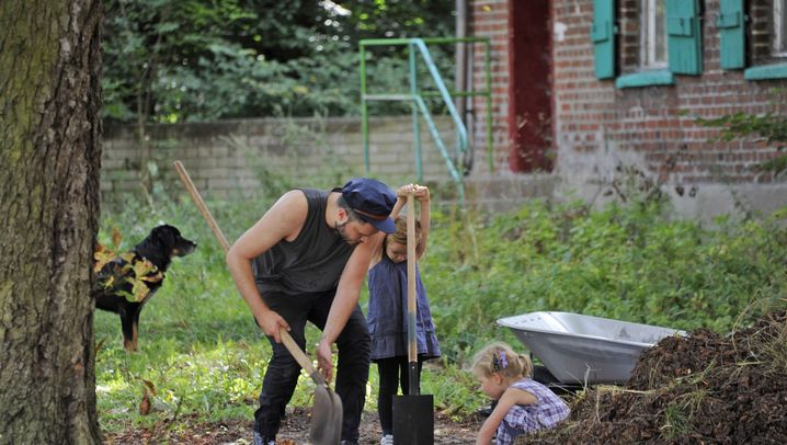 Social Design Award: Urbanes Leben auf dem Lande