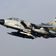 Kampfjets für die Bundeswehr, Truppentransporter für Olaf Scholz