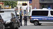 Ermittler suchen nach Motiv für tödlichen Angriff