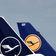 Lufthansa will Staatshilfen in Milliardenhöhe zurückzahlen