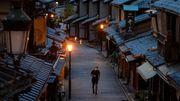 Japans Wirtschaft rutscht in die Rezession