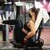 Fitnessstudio darf stundenweise gemietet werden