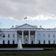 USA kündigen Einreisebeschränkungen für Indien an