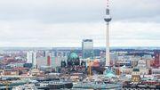 Berlin weit vorn bei Betrug mit Corona-Soforthilfen