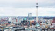 Berlin soll Großvermieter enteignen