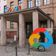 Warum die Google-Steuer Deutschland wenig bringt