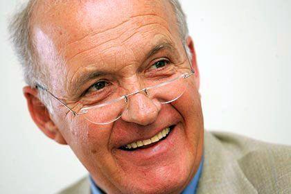 """dm-Gründer Werner: """"Ich bin kein Politiker"""""""