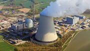 Ministerpräsident Kretschmer hält Rückkehr zur Atomkraft für denkbar