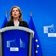 EU droht Impfstoffherstellern mit Exportverbot