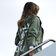 Melania Trump besucht Heim für Migrantenkinder