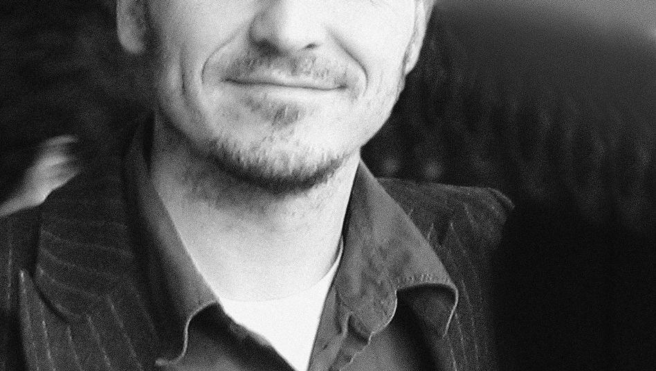 Schriftsteller Dave Eggers: Gegenwartsgesättigte Reportageromane