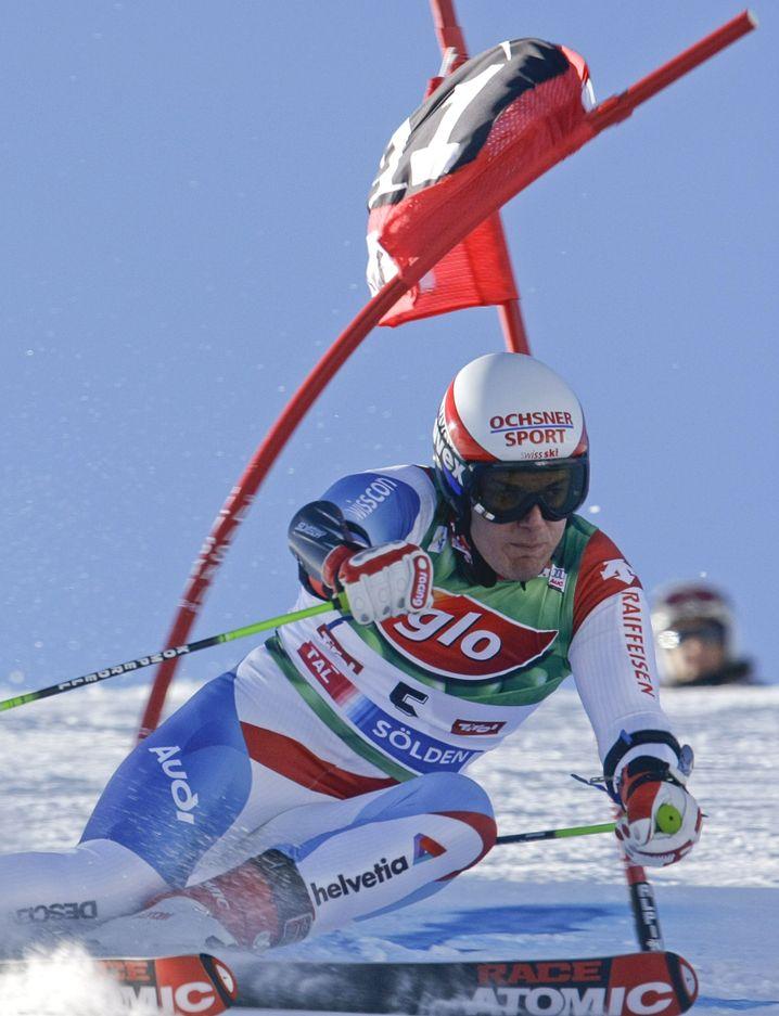 Albrecht (2008)