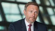 Warum läuft es nicht für die FDP, Herr Lindner?