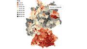 Muschderländle Brandenburg