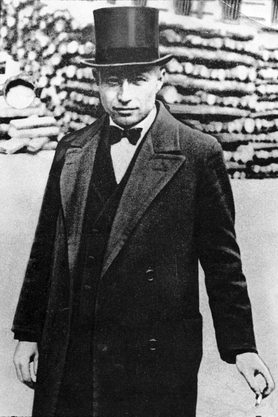 Johannes Reichhart