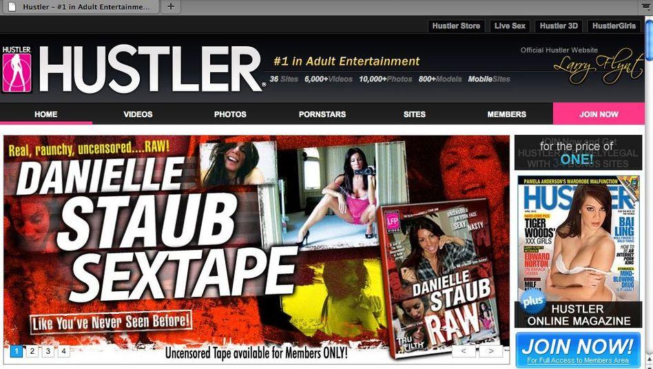 Netzwelt Ticker China Schaltet 60 000 Porno Seiten Ab Der Spiegel