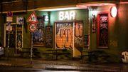 Berliner Senat wehrt sich mit Beschwerde vor Oberverwaltungsgericht