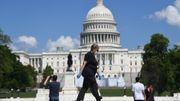 Repräsentantenhaus billigt weitreichende Polizeireform