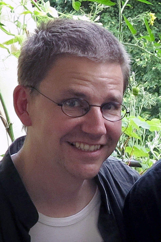 EINMALIGE VERWENDUNG Peter Steudtner