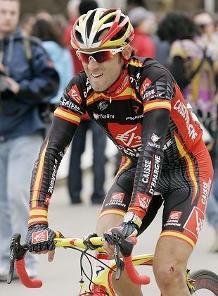 Dopingverdächtiger Valverde: Keine Beweise erlaubt
