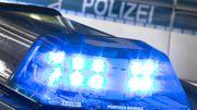 Frankfurter Polizei ergreift dienstrechtliche Maßnahmen gegen Beamten