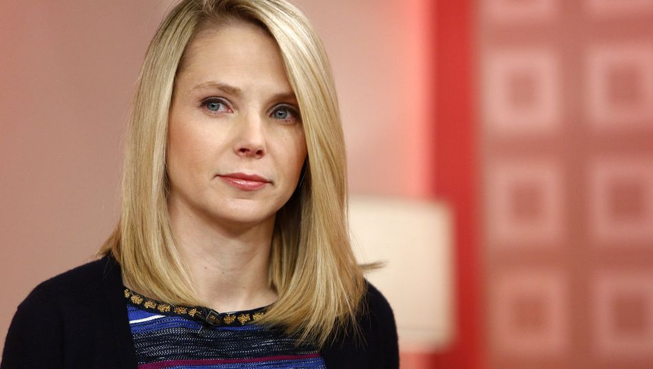Yahoo CEO Marissa Mayer recently issued a workplace edict that employees at the Internet company could no longer do their jobs from home.
