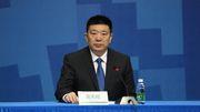 Bürgermeister von Wuhan kritisiert eigenes Krisenmanagement
