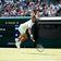 Bevorteilen Best-of-five-Matches im Tennis die Topspieler?
