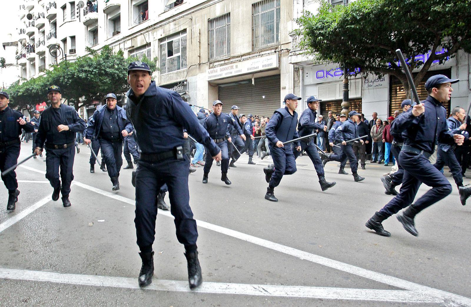 ALGERIA-VOTE